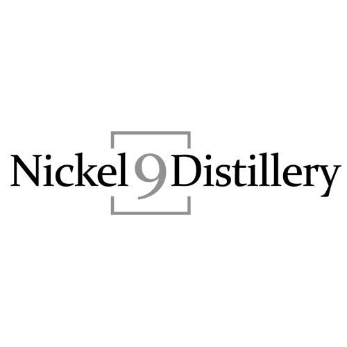 Nickle 9