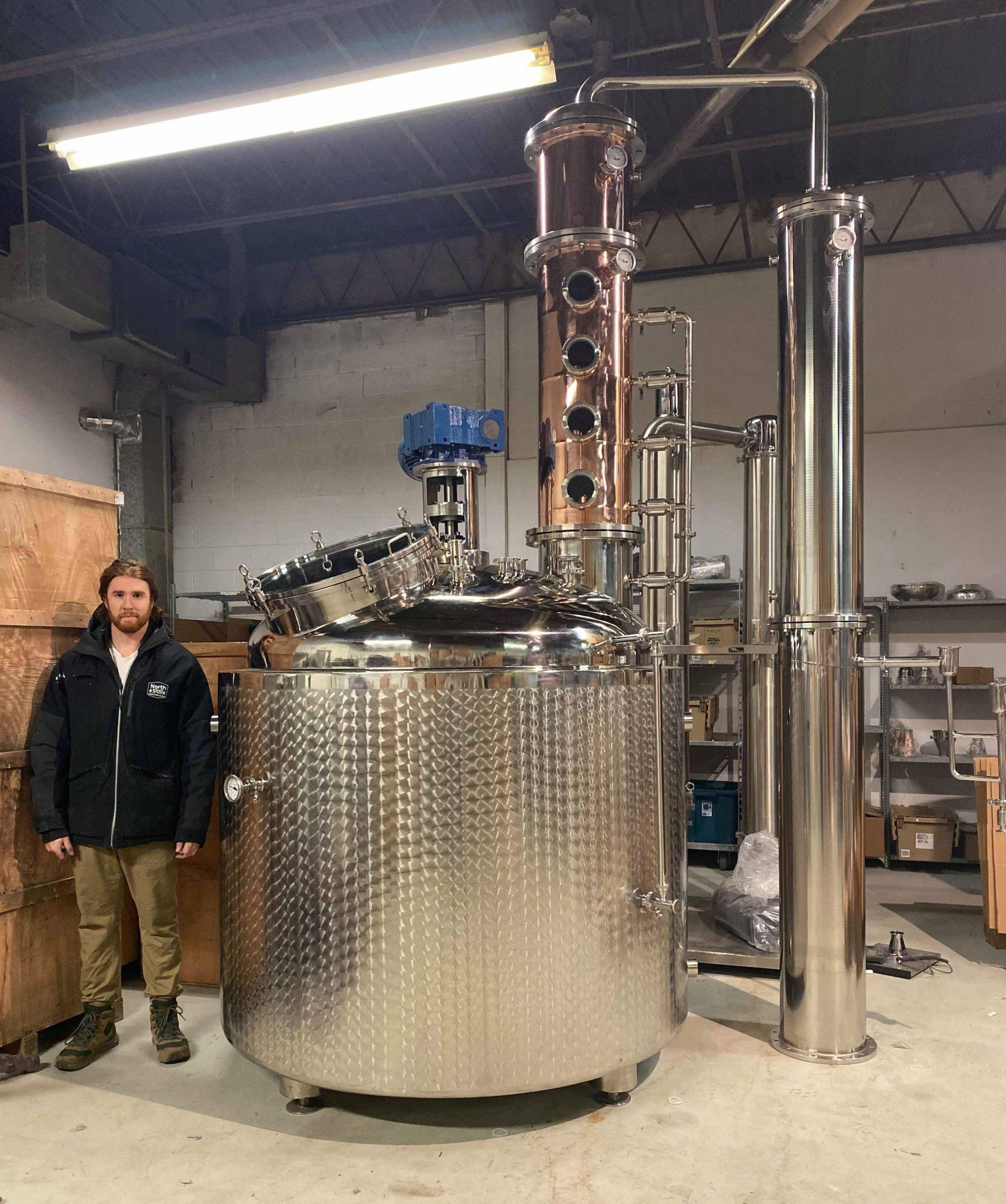 distillery-equipement-supplier